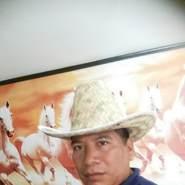 amilkarmolinadiaz's profile photo