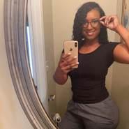 queensylla's profile photo