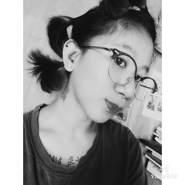 lyrepas's profile photo