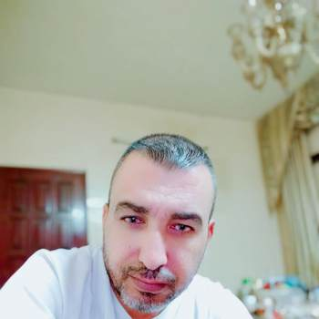 ramiramzy8_Gaza_Single_Pria