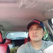 nicoa89512's profile photo