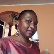 elenam340's profile photo