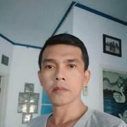 epis596's profile photo