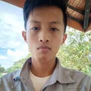 andis4628's profile photo