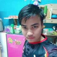denchait11's profile photo