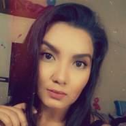 angy409's profile photo