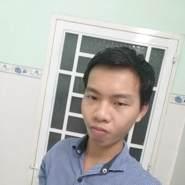 nhok864's profile photo