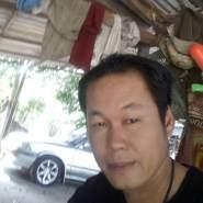 user_fl2043's profile photo