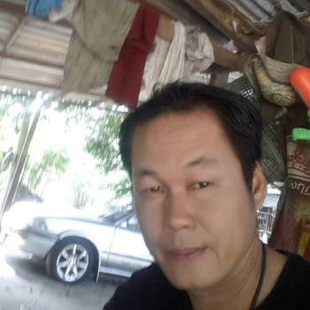 user_fl2043_Kanchanaburi_Độc thân_Nam
