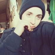 alejandrom1830's profile photo