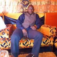 attayibd's profile photo
