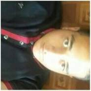 user_iqr805's profile photo