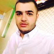 agbnwes's profile photo
