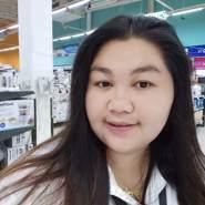 user_fkgt85's profile photo