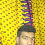 moulalim11's profile photo