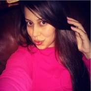 rebecca_8989's profile photo