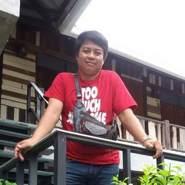 user_zckdw2695's profile photo