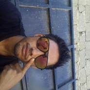 kaerq937's profile photo