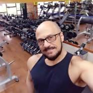 anthony604245's profile photo