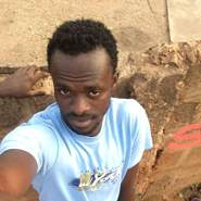rk576479's profile photo
