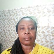 dora485's profile photo