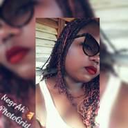 yessicad22's profile photo