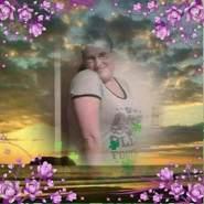 nicholem2's profile photo