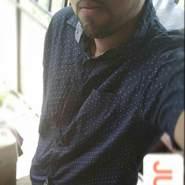 mildrazh's profile photo