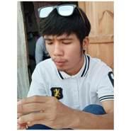 user_mdh7016's profile photo