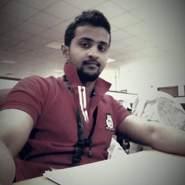 hirushar's profile photo