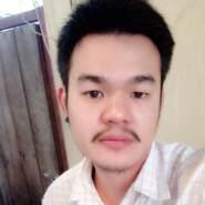 user_fzmro67's profile photo