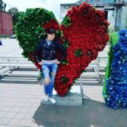 user_fzrp347's profile photo