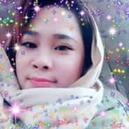 phuongl243's profile photo