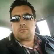 peppino69's profile photo