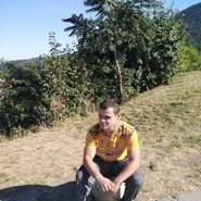 florind211's profile photo
