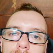 eroomp's profile photo