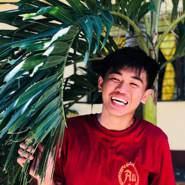 markj968's profile photo