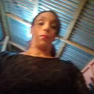 raquela285's profile photo