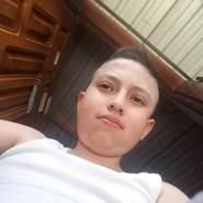 alexandera692's profile photo
