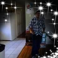 reneg043's profile photo