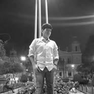 salvatorev65's profile photo