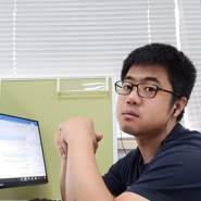 user_yjw24376's profile photo