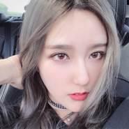 lucky5077's profile photo