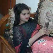 saimabutt5's profile photo
