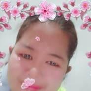 user_xbce4956's profile photo
