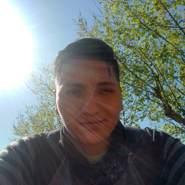 rodrigom421's profile photo