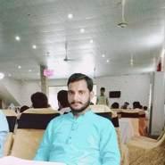 muhammadu658's profile photo