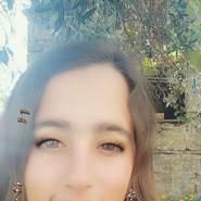 konstantina15's profile photo