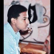 alih1831's profile photo