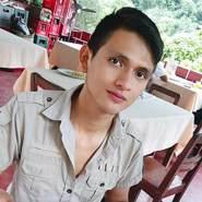 aldairg49's profile photo